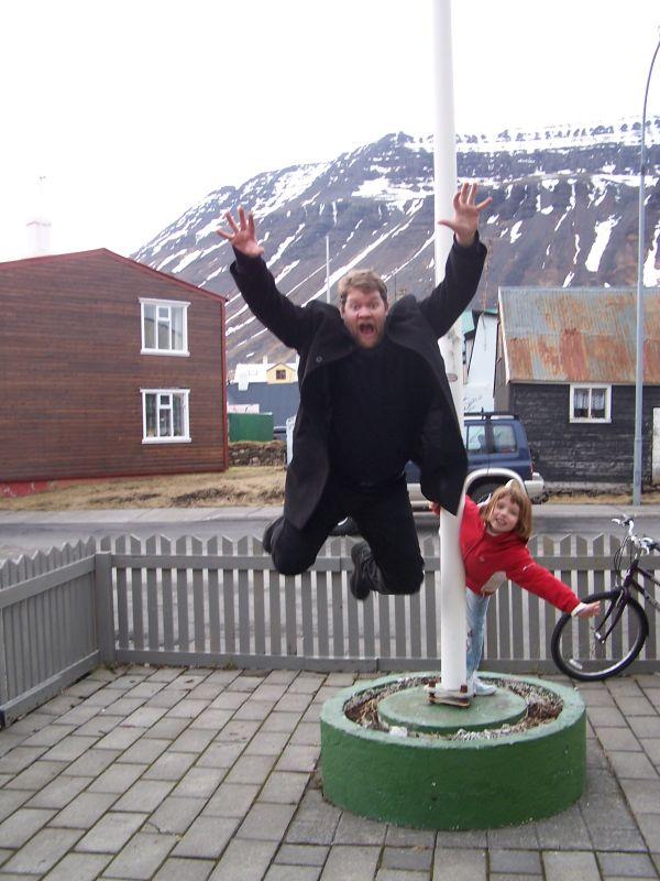 isafjordur0305359.jpg